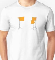 Studio Lights T-Shirt