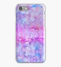 Glimmer iPhone Case/Skin