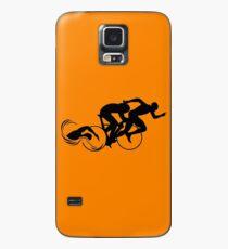ironman Case/Skin for Samsung Galaxy