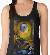Eye Witness Women's Tank Top