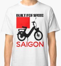 SAIGON-2 Classic T-Shirt