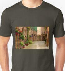 Città della Pieve T-Shirt