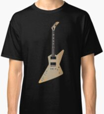 HETFIELD ESP Classic T-Shirt