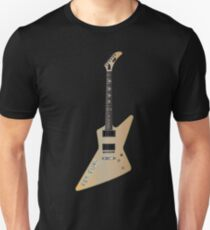 HETFIELD ESP Unisex T-Shirt