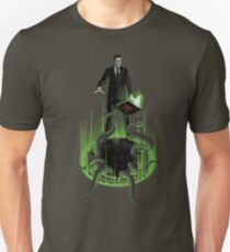 Love The Craft Unisex T-Shirt