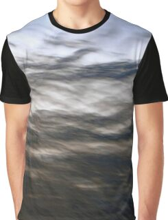 Beneath the Surface Graphic T-Shirt