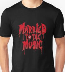SHINee - Married to the Music Unisex T-Shirt