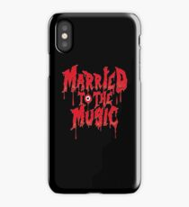 SHINee - Married to the Music iPhone Case
