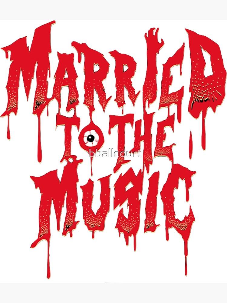 SHINee - Casado con la música de bballcourt