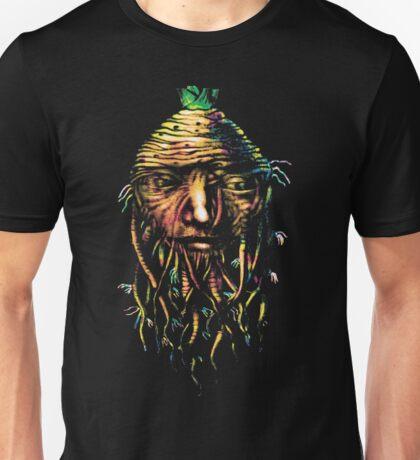 kamótē sütra T-Shirt
