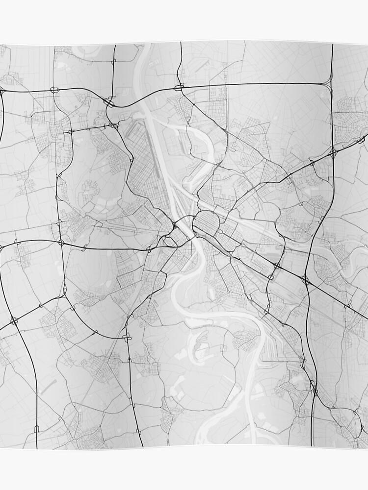 Mannheim, Germany Map. (Black on white) | Poster on heidelberg castle, munich map, wiesbaden map, nuremberg germany map, wannsee germany map, lampertheim germany map, bad sachsa germany map, kohlberg germany map, coleman barracks germany map, alfdorf germany map, rhine river map, black forest, eberstadt germany map, jettenbach germany map, reims germany map, heligoland germany map, mainz germany map, lutz germany map, havixbeck germany map, wanfried germany map, bavaria germany map,