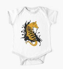 Thylacine Ink Kids Clothes