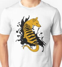 Thylacine Ink T-Shirt