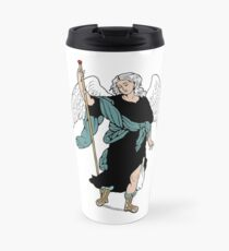 ST RAPHAEL THE ARCHANGEL Travel Mug