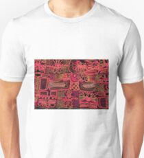Incan Ideas T-Shirt