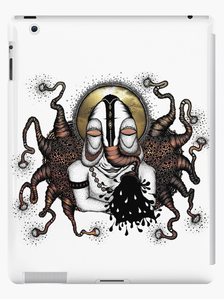 BALI ELEPHANT by ISSO