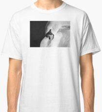Restful Mono Classic T-Shirt