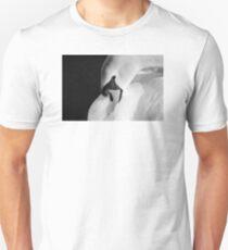 Restful Mono Unisex T-Shirt