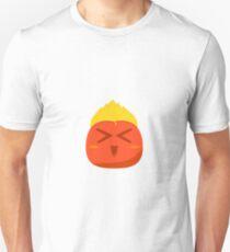 Boys Seedlings T-Shirt