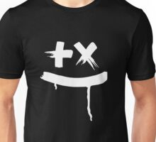 martin garrix exclusive (white) Unisex T-Shirt