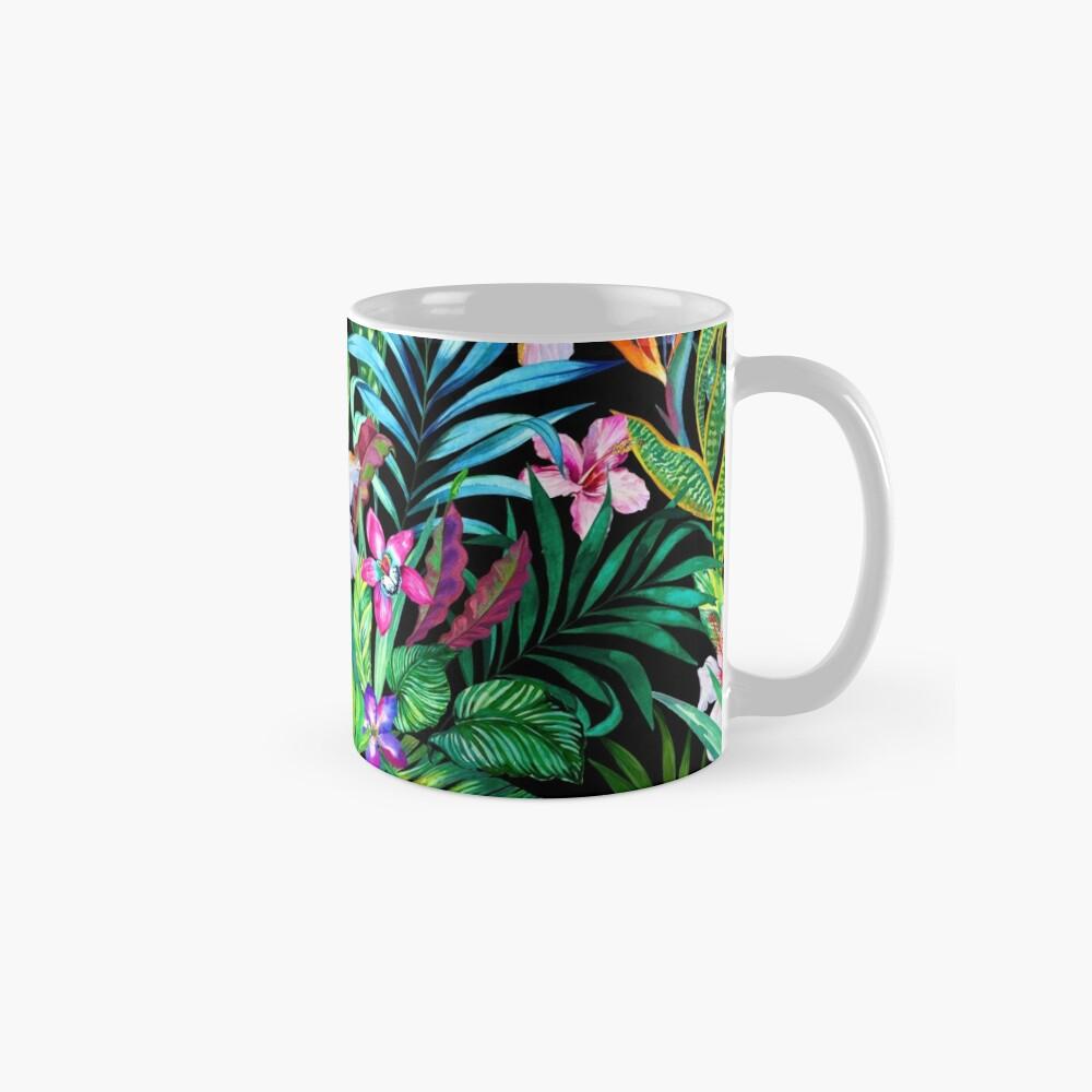 Tropical Fest Mug