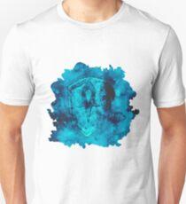 Guardian Guild Wars Unisex T-Shirt