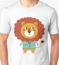 Lil Lion T-Shirt