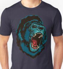 Gorilla Kong Unisex T-Shirt