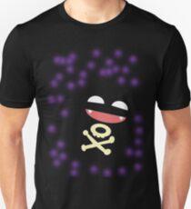 #109 Unisex T-Shirt