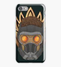 Dork-Lord iPhone Case/Skin