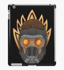 Dork-Lord iPad Case/Skin