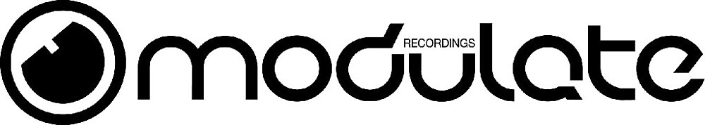 Modulate Recordings by Modulate-Rec