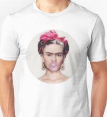 bubblelicious Unisex T-Shirt