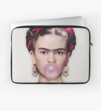 bubblelicious Laptop Sleeve