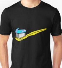 DNCE - Toothbrush Unisex T-Shirt