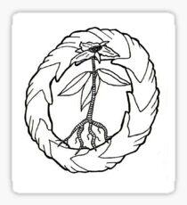 Community Sticker