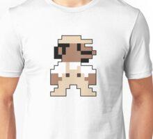 MarioTheRapper Unisex T-Shirt