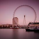 Wheel in Motion by Ursula Rodgers Photography