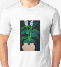 Labia Lillies T-Shirt