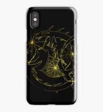 Infinity Dream Picture.. iPhone Case
