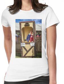 counterbalance T-Shirt