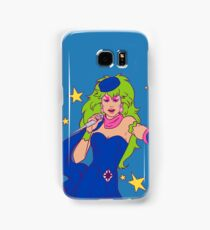 Universal Appeal- Pizzazz Samsung Galaxy Case/Skin