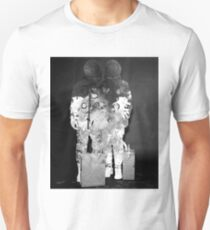 Hollywoodland 02 Unisex T-Shirt