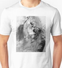 Hollywoodland 06 Unisex T-Shirt