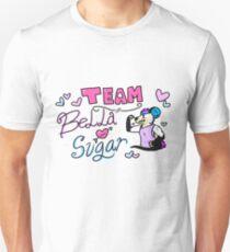 TEAM BELLA Unisex T-Shirt