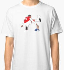 Henry Classic T-Shirt