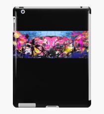 Billboard 38 iPad Case/Skin