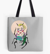 Rita Skeeter Tote Bag