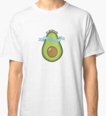 Its an avocado! Classic T-Shirt