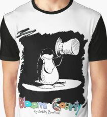 Bloom County Graphic T-Shirt